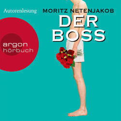 Der Boss
