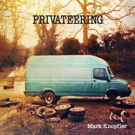 Album cover of Privateering