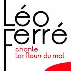 Chante Les Fleurs du mal (Charles Baudelaire) Audiobook