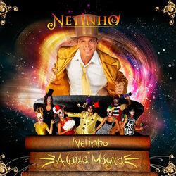 Download Netinho - Netinho e a Caixa Mágica (Ao Vivo) 2017