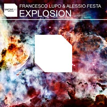 Explosion cover