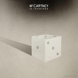 Download Paul McCartney - McCartney III Imagined 2021