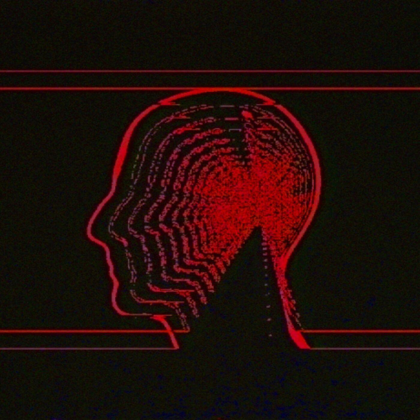 Full Bloom - Malware [single] (2020)