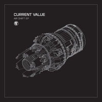 Airshift - CURRENT VALUE