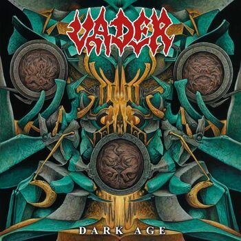 Dark Age cover