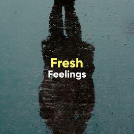 Album cover of # 1 Album: Fresh Feelings