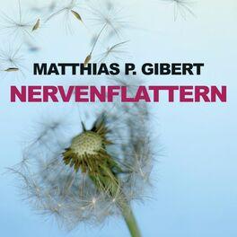 Album cover of Nervenflattern (Ungekürzt)
