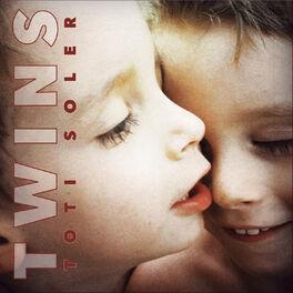 Album cover of Twins