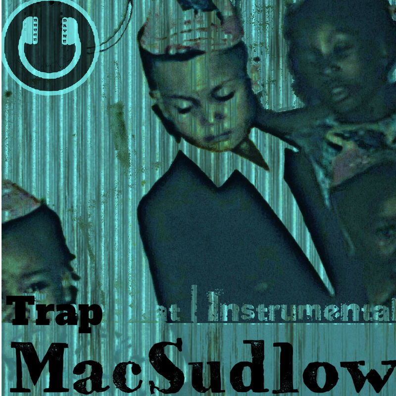 Macsudlow | Trap Beat