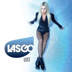 Lasgo – Lost 2012 CD Completo