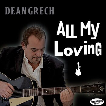 All My Loving cover