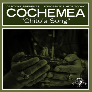 Chito's Song cover
