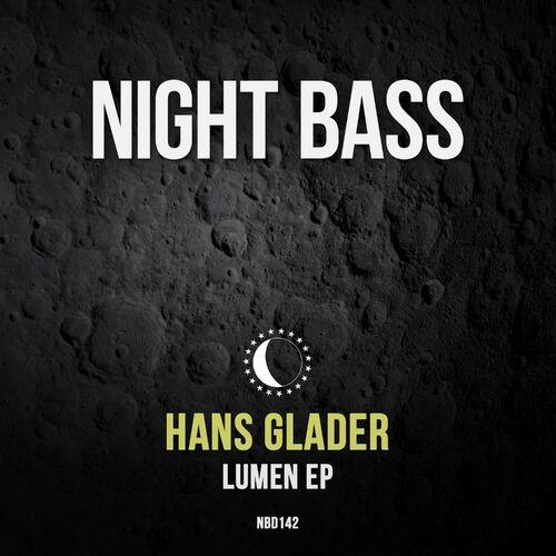 Download Hans Glader - Lumen EP (NBD142) mp3