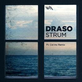 Album cover of Strum