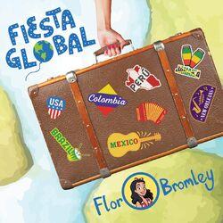 Fiesta Global