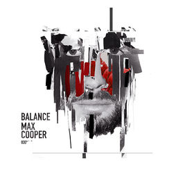 Album cover of Balance 030 (Mixed Version)