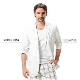 Album cover of Coisa Linda