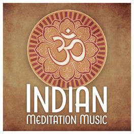 Meditation Mantras Guru Indian Meditation Music Spiritual Healing Yoga Tantra Chakra Balance Relaxation Music Streaming Listen On Deezer