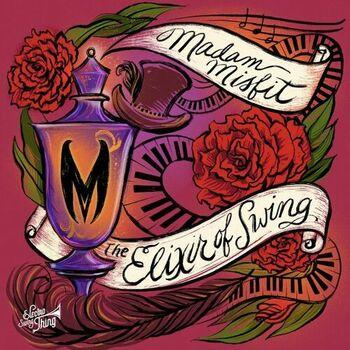 M.u.m cover