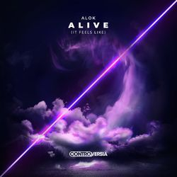 Alok – Alive (It Feels Like)