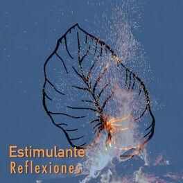 Album cover of # Estimulante Reflexiones