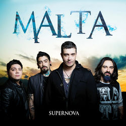 Malta – Supernova 2014 CD Completo