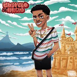 Música Castelo de Areia – BIN, Dallass, Mainstreet, Ajaxx Mp3 download