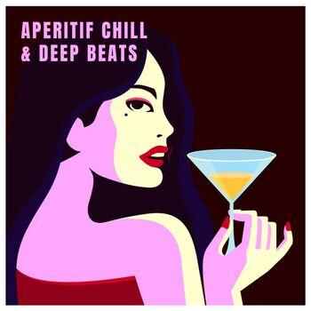Aperitif Lounge cover