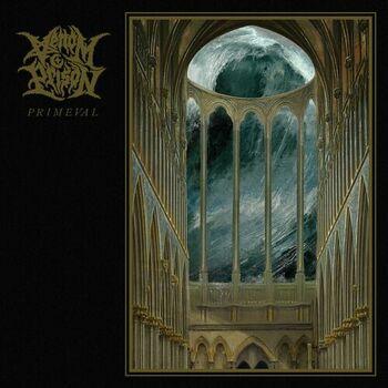 Babylon the Whore cover
