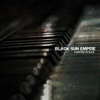 Extraction - BLACK SUN EMPIRE
