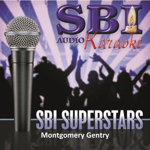 sbi audio karaoke sbi karaoke superstars montgomery gentry music streaming listen on deezer - Montgomery Gentry Merry Christmas From The Family