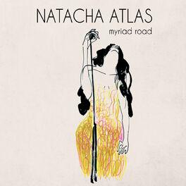Album cover of Myriad Road