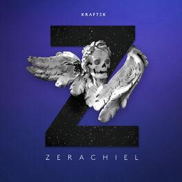 Album cover of Zerachiel