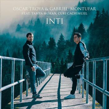 Inti (feat. Tamya Moran & Curi Cachimuel) cover