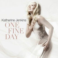 I've Dreamed Of You - Katherine Jenkins