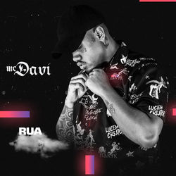 Mc Davi – Money