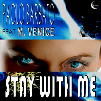 Stay With Me (feat. M Venice) cover