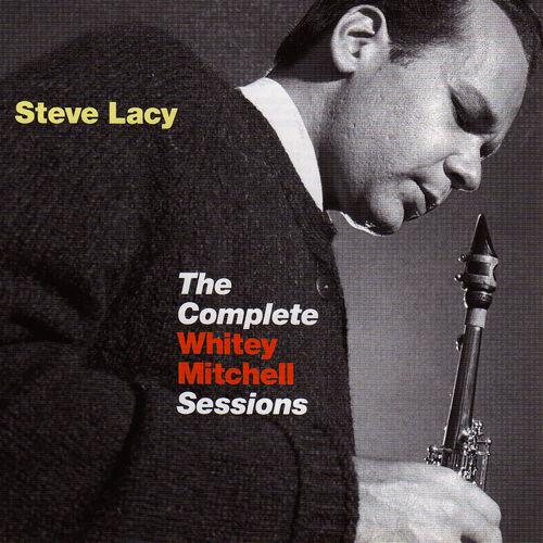 [Jazz] Playlist - Page 2 500x500