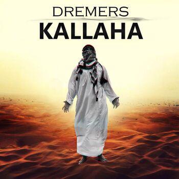 Kallaha cover
