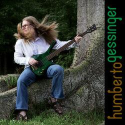 Humberto Gessinger – Insular 2013 CD Completo