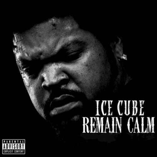 Baixar Single Drop Girl UZ (feat. 2 Chainz) – Ice Cube, 2 Chainz (2015) Grátis