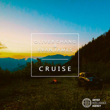 Cruise cover