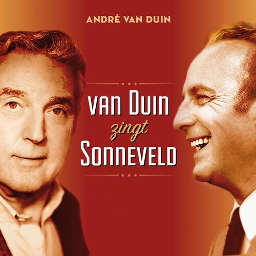Andre Van Duin Vodden Huis Tuin Keuken Listen On Deezer