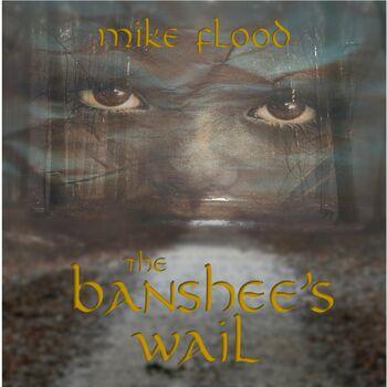 The Banshee's Wail cover