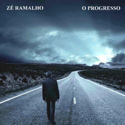 Música O Progresso – Zé Ramalho Mp3 download