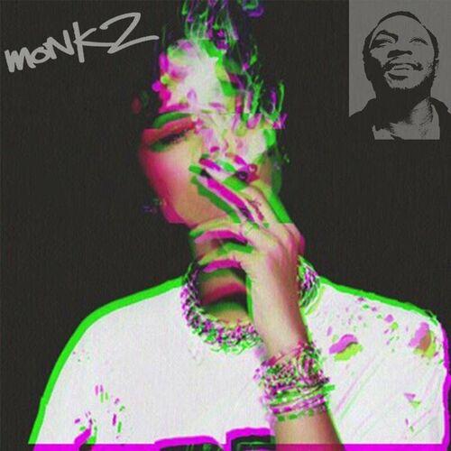 Thatmanmonkz – Exosemiotics [Shadeleaf Music]