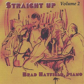 Basie Parade cover