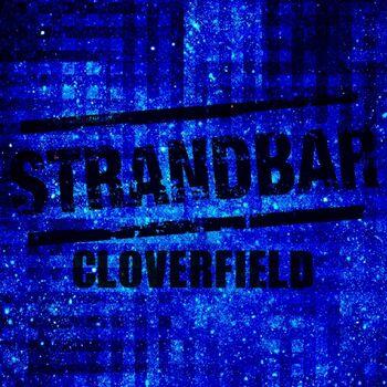 Strandbar cover
