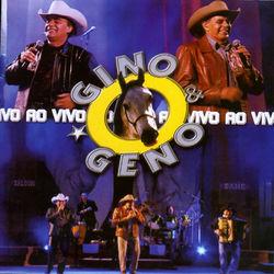 Download Gino & Geno - Gino & Geno - Ao Vivo 2004
