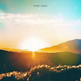 Album cover of fresh vision